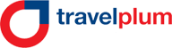Travelplum