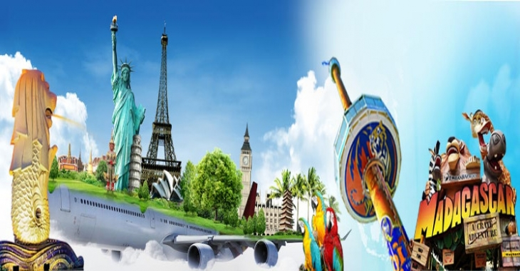 Best Tour Operator in Ahmedabad